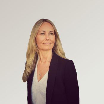 Monica E. M. Gjesdahl