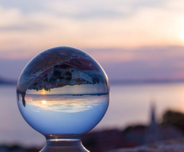 Norsk reiselivsnæring 2025