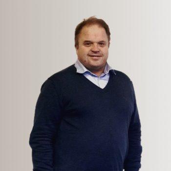 Morten Torp